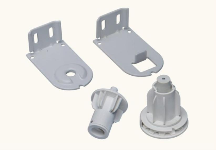 Head rail B type Roller Blinds Series