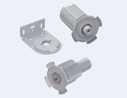 K60-38mm Multifuntion middle brackets/middle joints