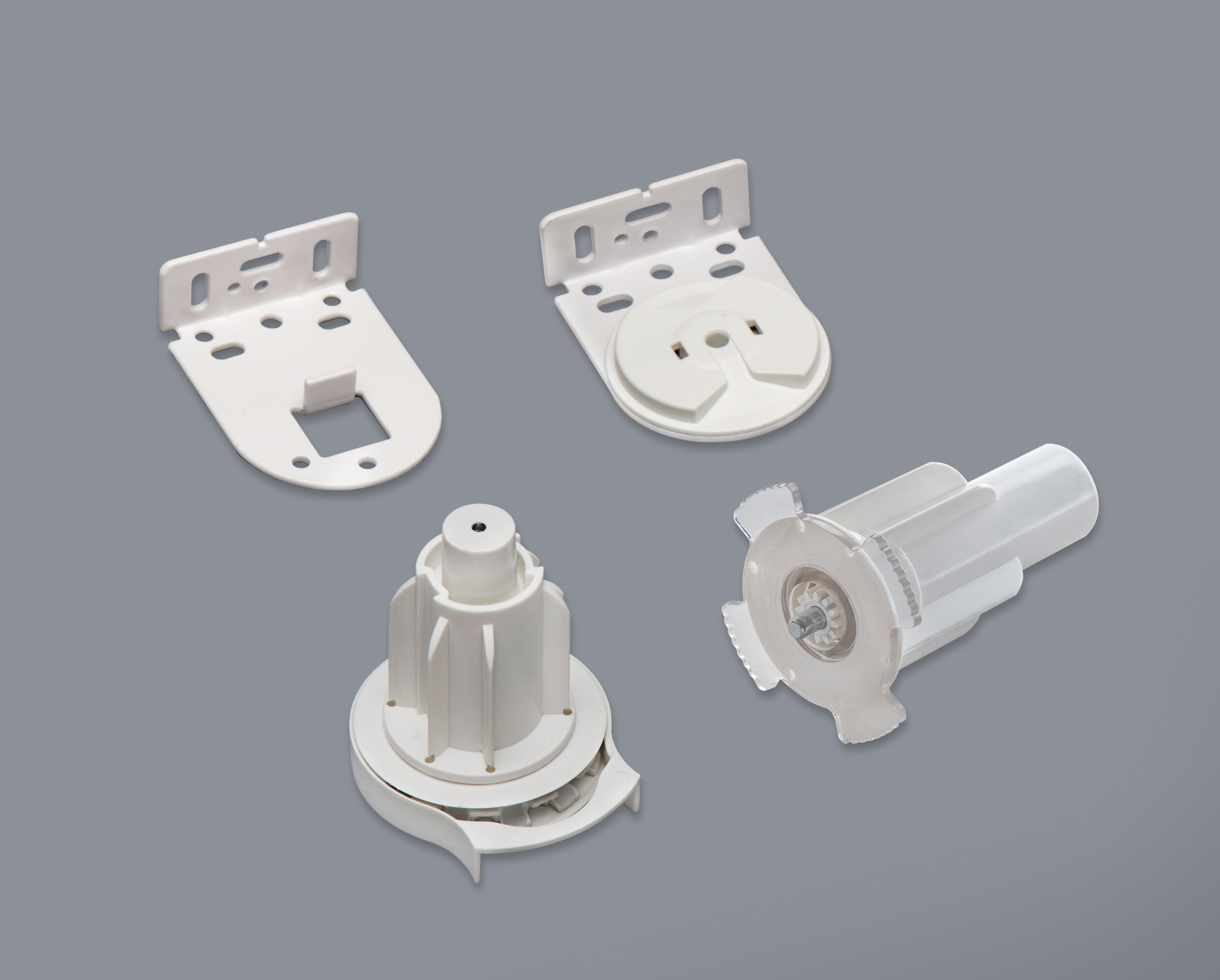 K55-38mmRotatable cltuch1:1.5